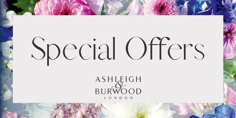 https://images.candlewarehouse.ie/images/products/Ashleigh&Burwood_Special Offers.jpg